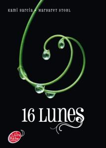 16lunes