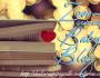 Zoom sur un Baby Blog #1 : Prends un livre etdétends-toi
