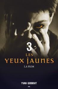 lesyeuxjaunes_t3